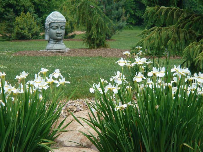 Schnormeier Gardens 5.JPG