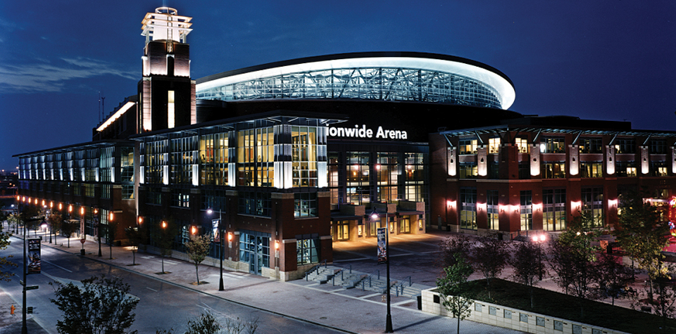 Nationwide Arena 2.jpg