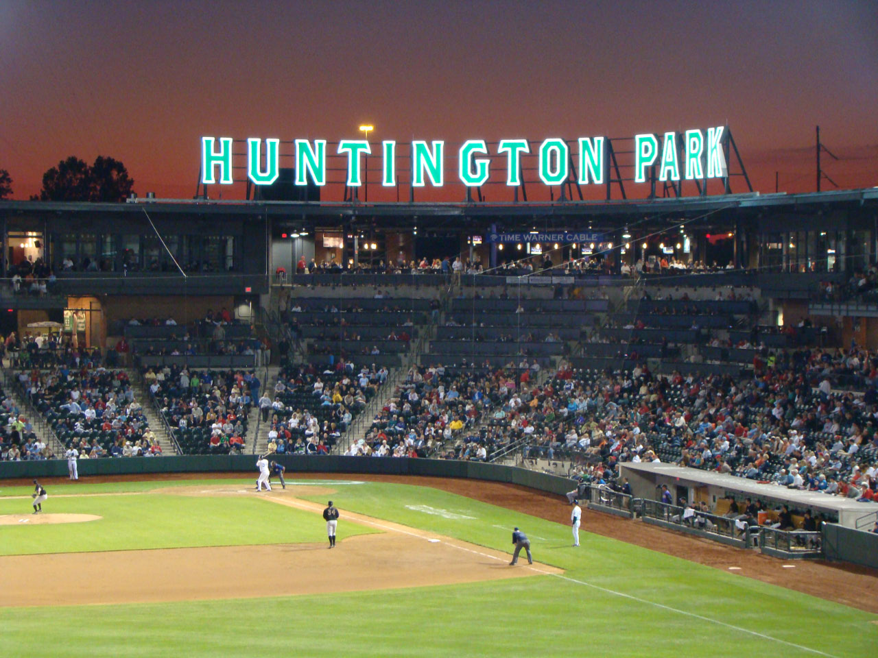 Huntington Park - Columbus Clippers.jpg