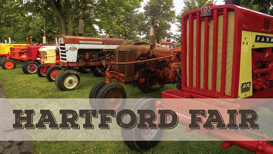 Hartford Fair 4.jpg