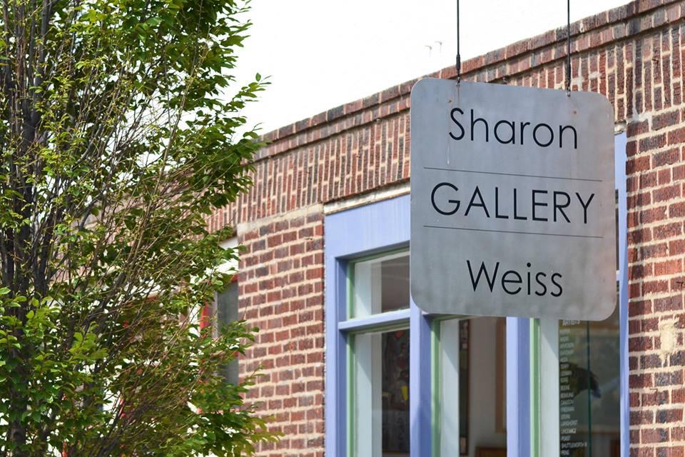 Gallery - Sharon Weiss.jpg