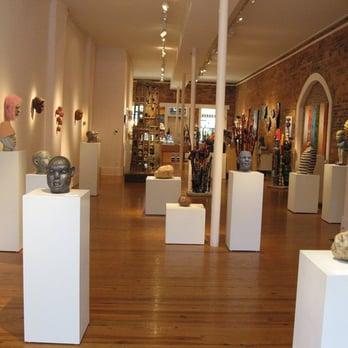 Gallery - Sherrie Gallerie.jpg