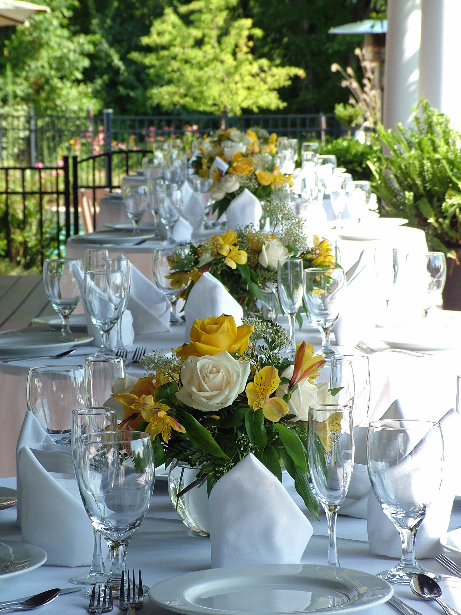 Summer Porch Wedding Tables.jpg