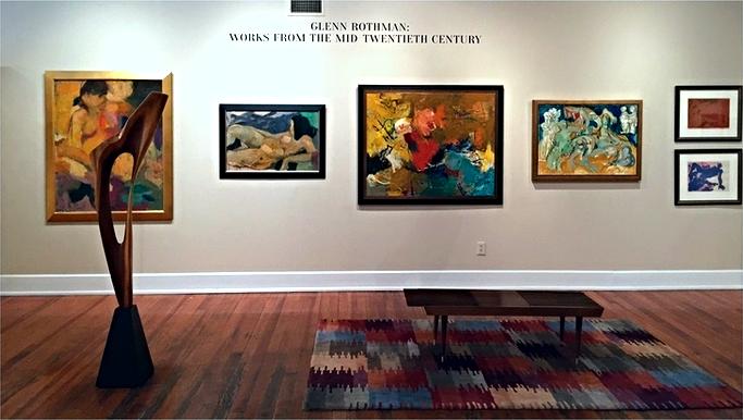 Gallery - Brandt-Roberts.png