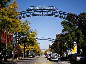 Shopping - The Short North.jpg