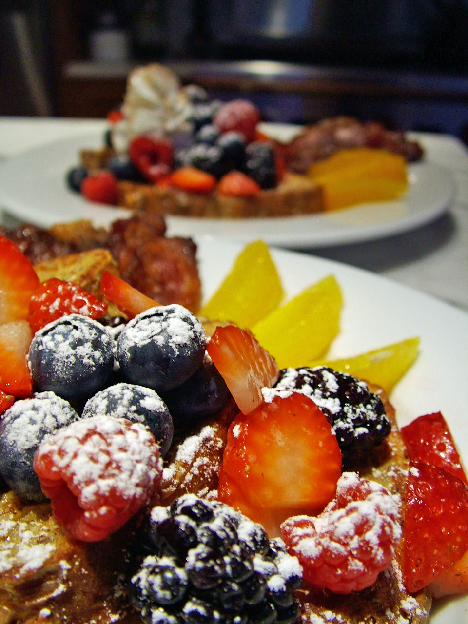 French Toast with Fresh Berries 2 (Portrait) - Adjusted.jpg