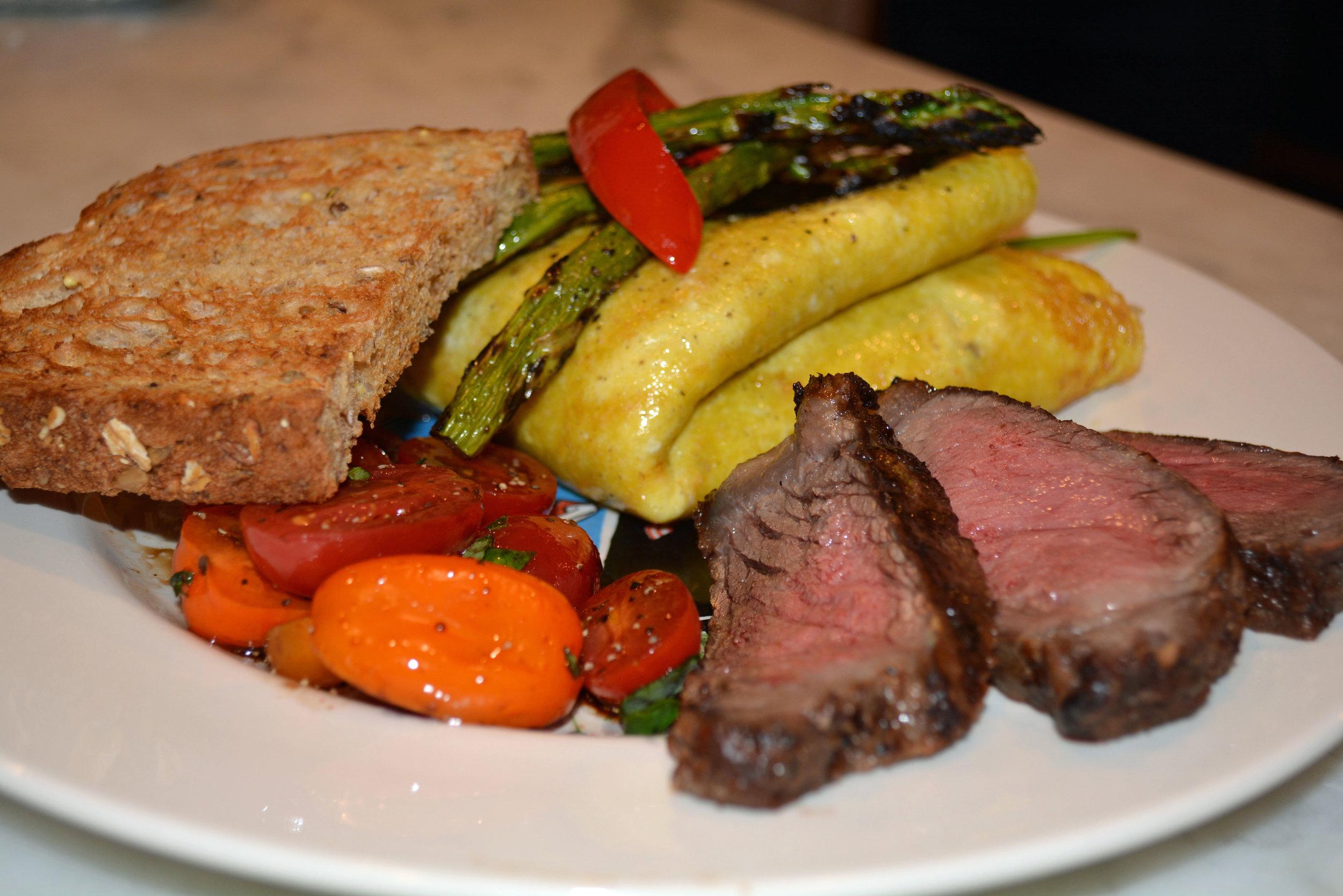 Steak & Eggs - 030917.jpg