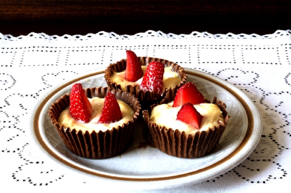 choc cup desserts PS (1).jpg