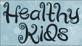 Healthy Kids through Delta Dental