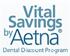 St. Joseph Mi Dentist - David Ronto - Vital Savings Provider
