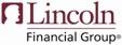 St. Joseph Mi Dentist - David Ronto - Lincoln Financial