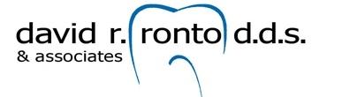 St. Joseph Mi Dentist - David Ronto