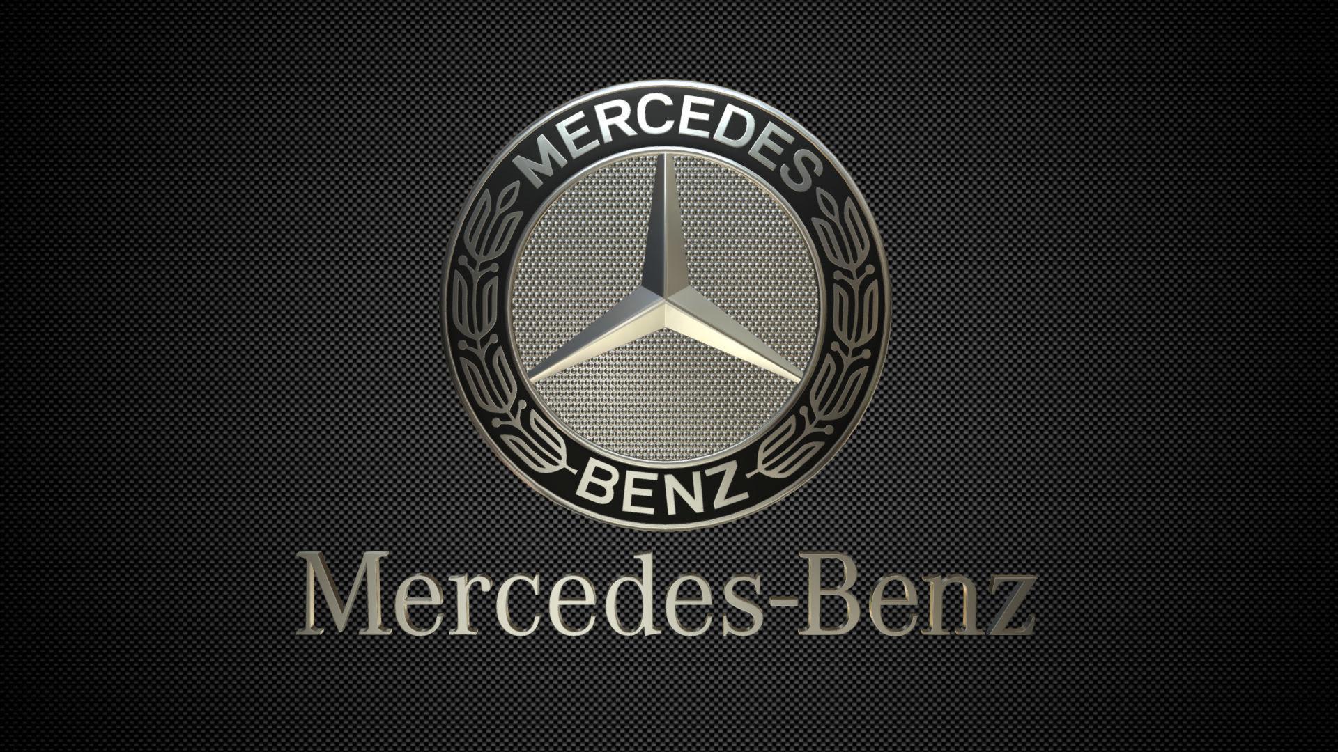 mercedes-benz-logo-3-3d-model-obj-mtl-3ds-fbx-c4d-lwo-lw-lws-ma-mb.jpg