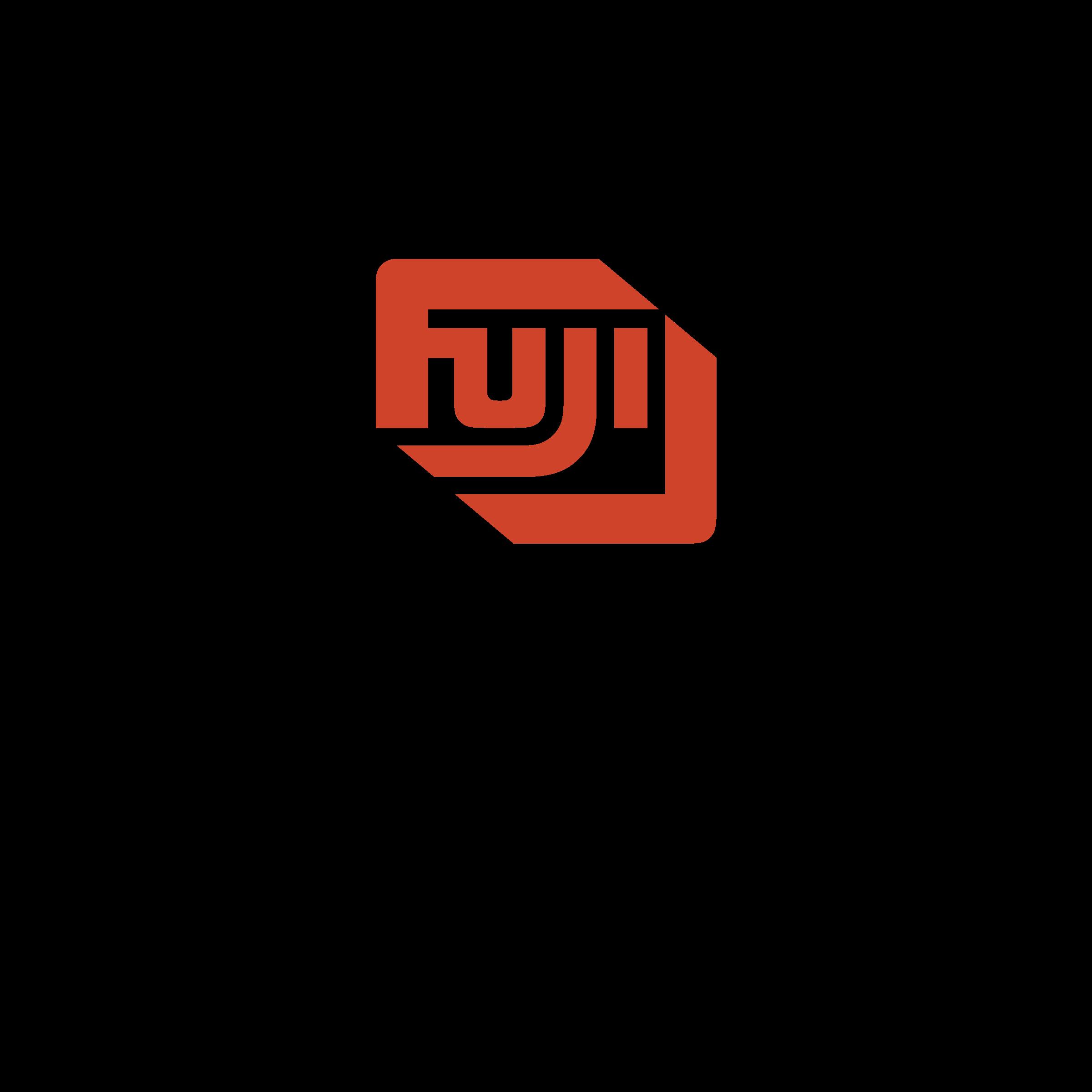 fujifilm-logo-png-transparent.png