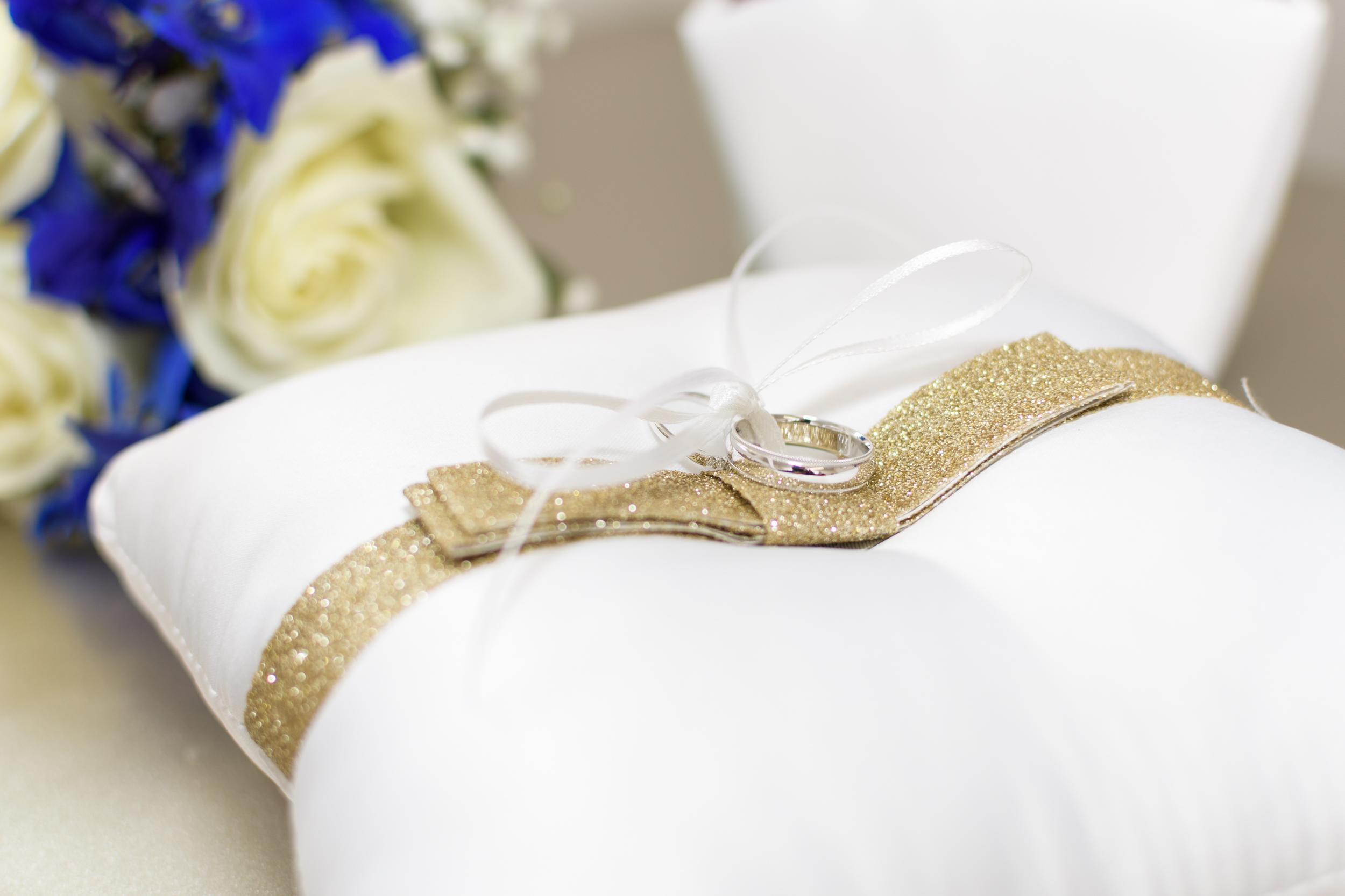 Wedding-Julio-Diana-Web-5.jpg