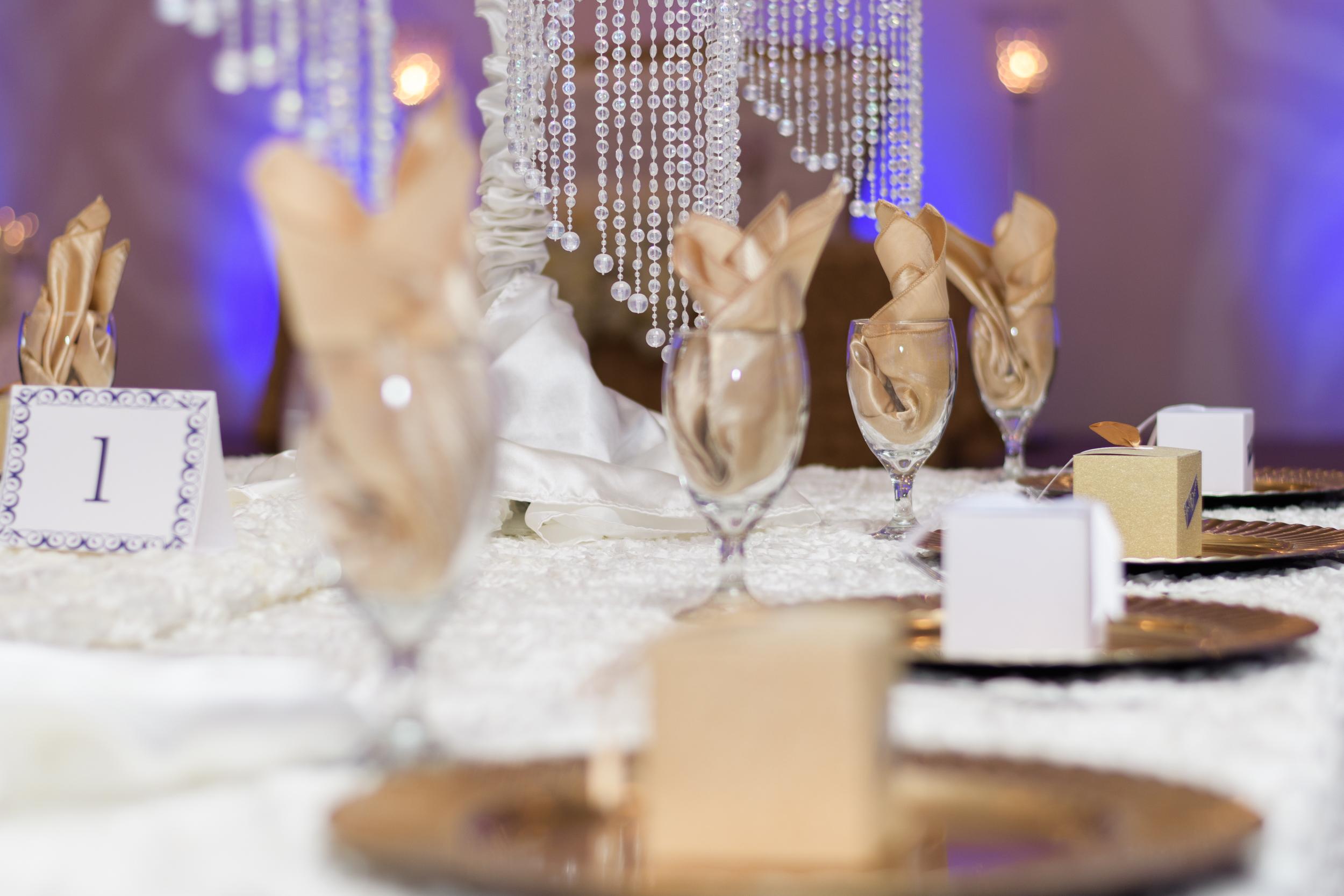 Wedding-Julio-Diana-Web-34.jpg