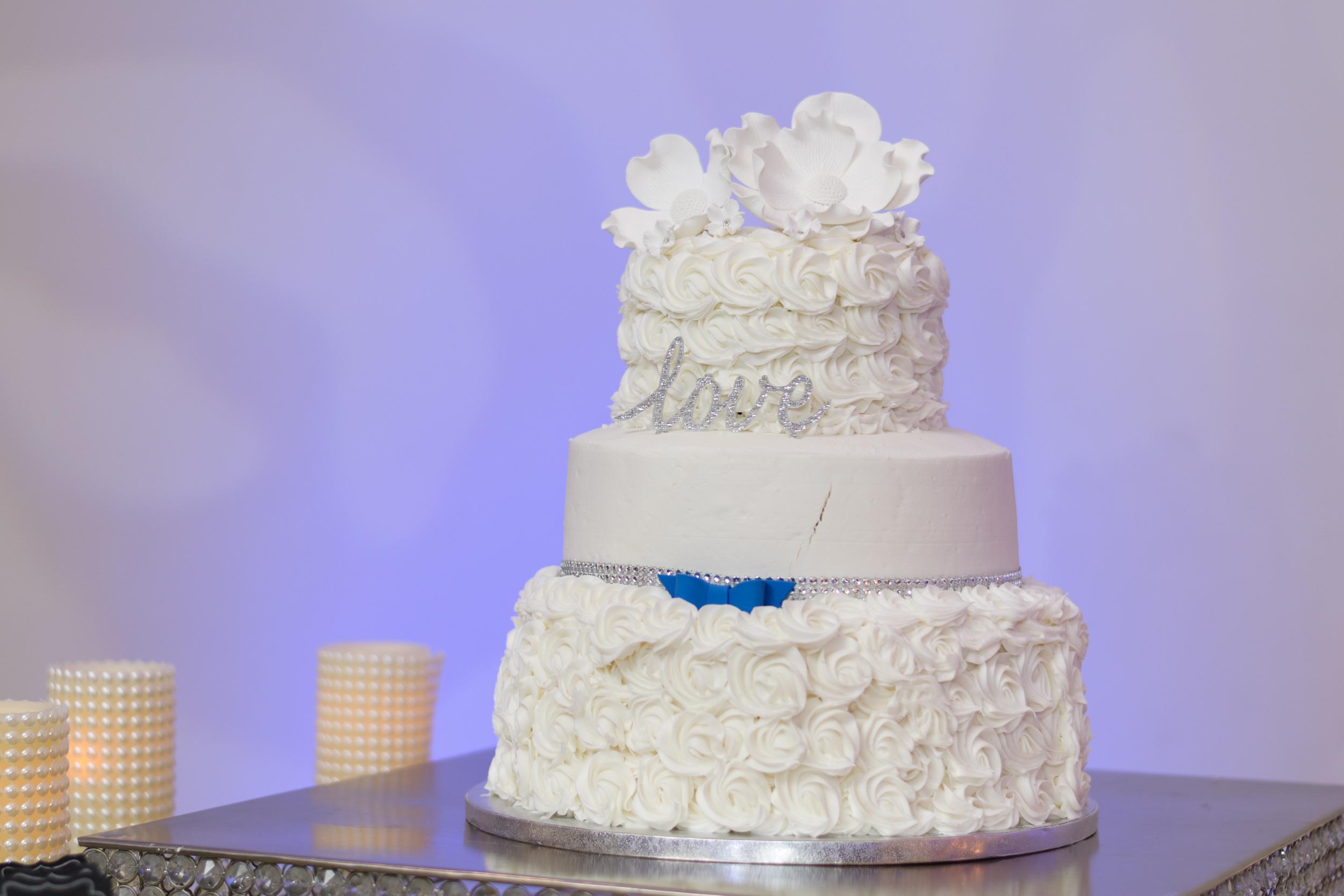 Wedding-Julio-Diana-Web-40.jpg