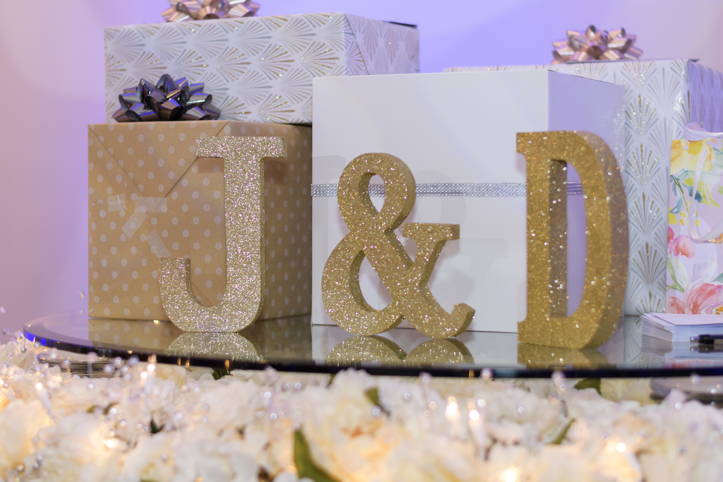 Wedding-Julio-Diana-Web-47.jpg