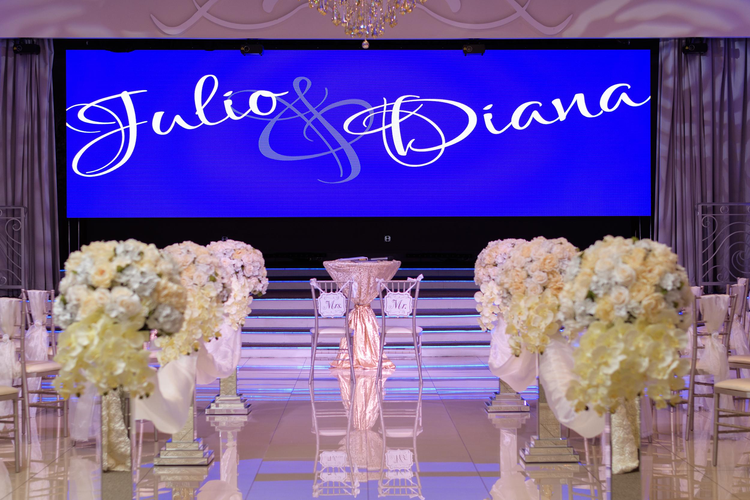 Wedding-Julio-Diana-Web-53.jpg
