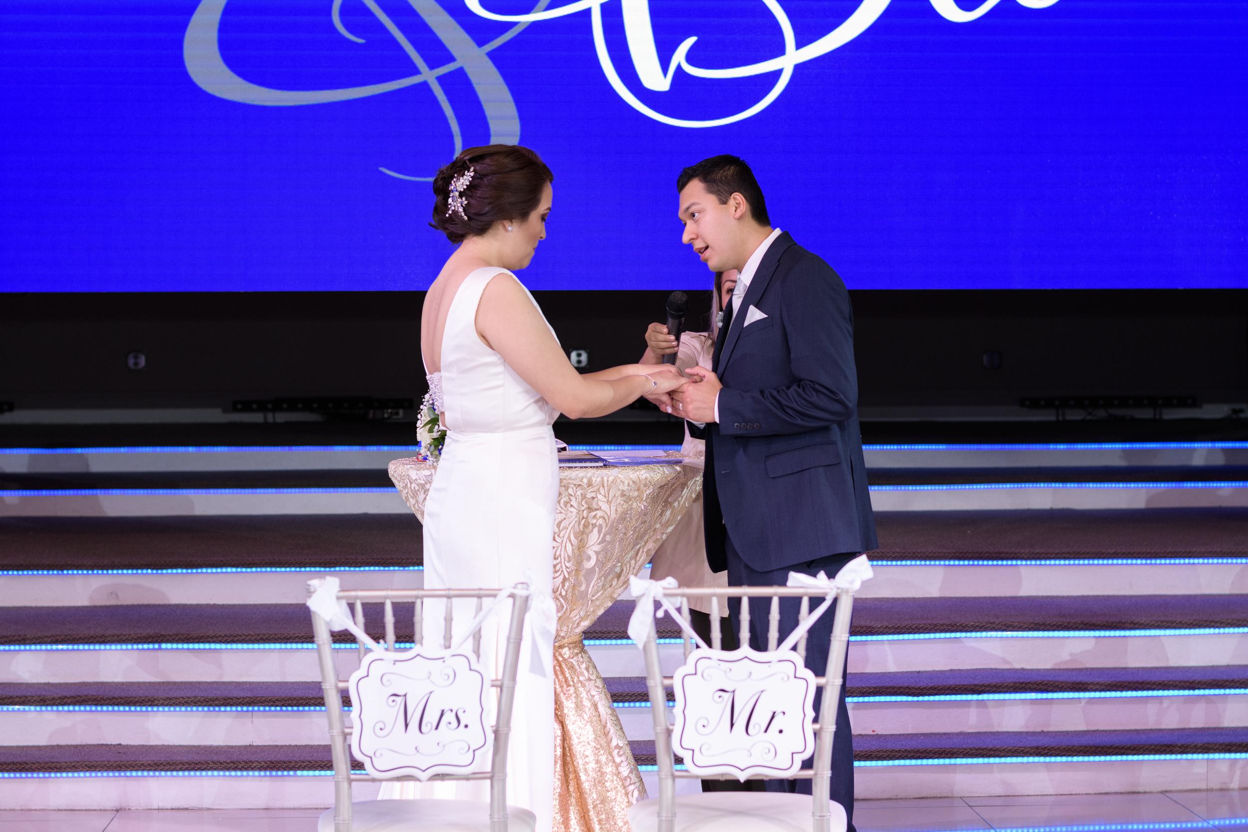 Wedding-Julio-Diana-Web-85.jpg