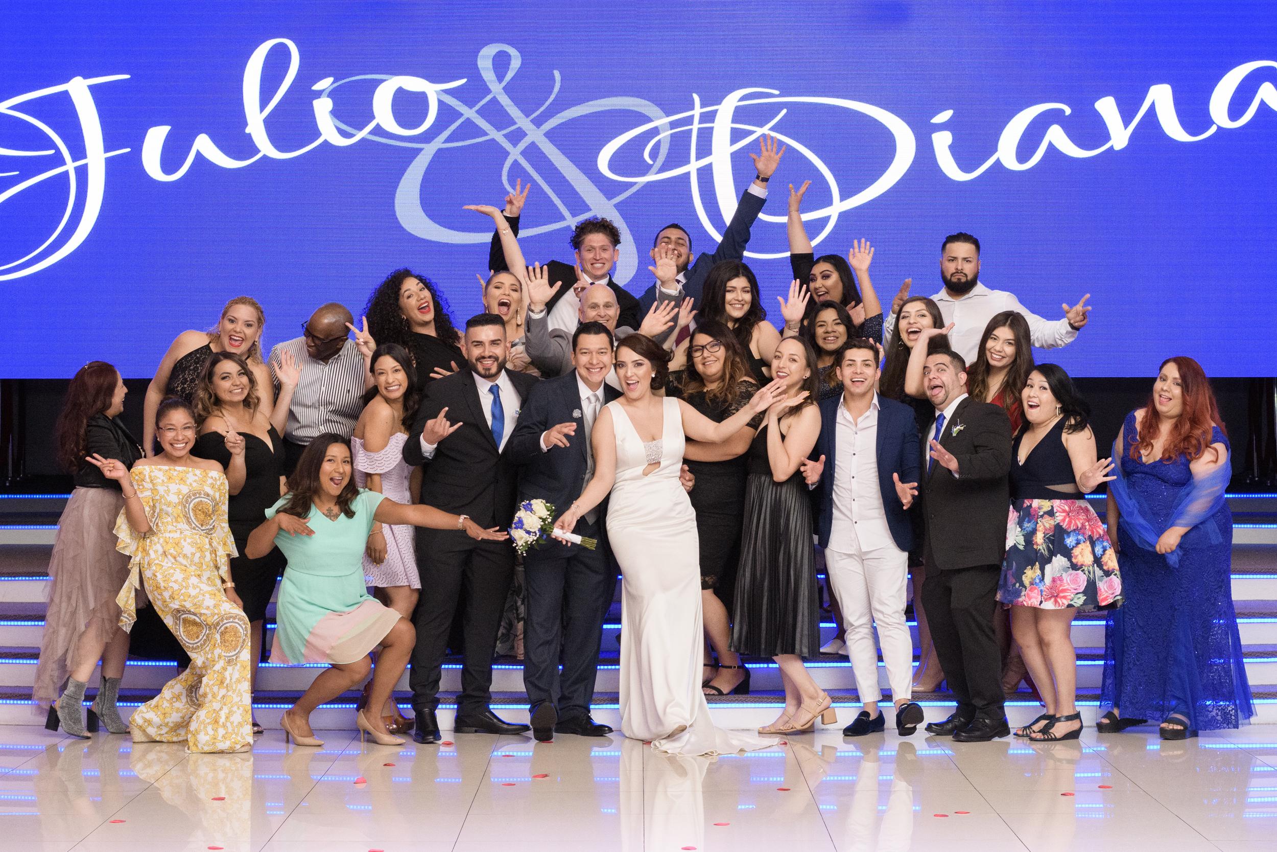 Wedding-Julio-Diana-Web-124.jpg