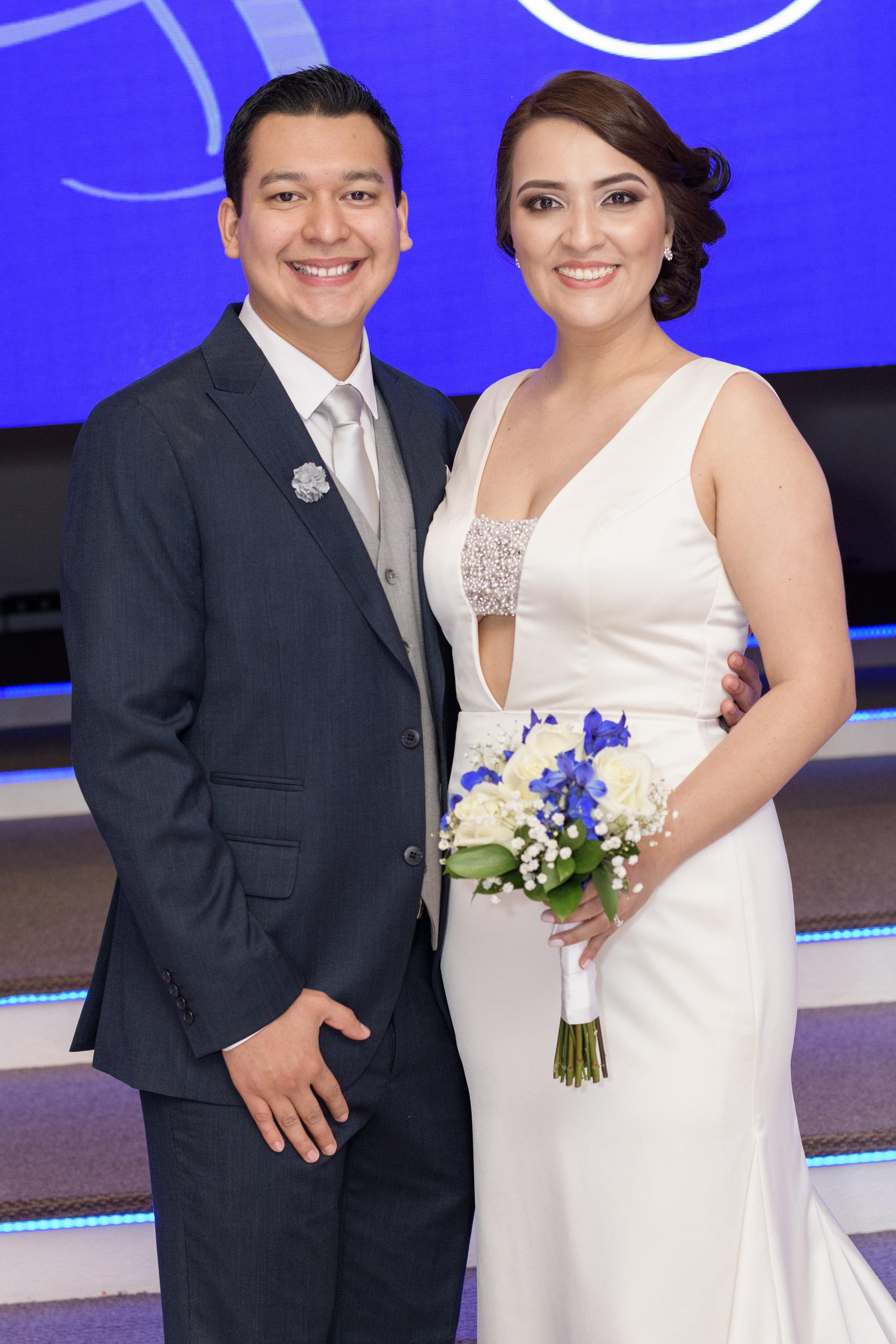 Wedding-Julio-Diana-Web-144.jpg