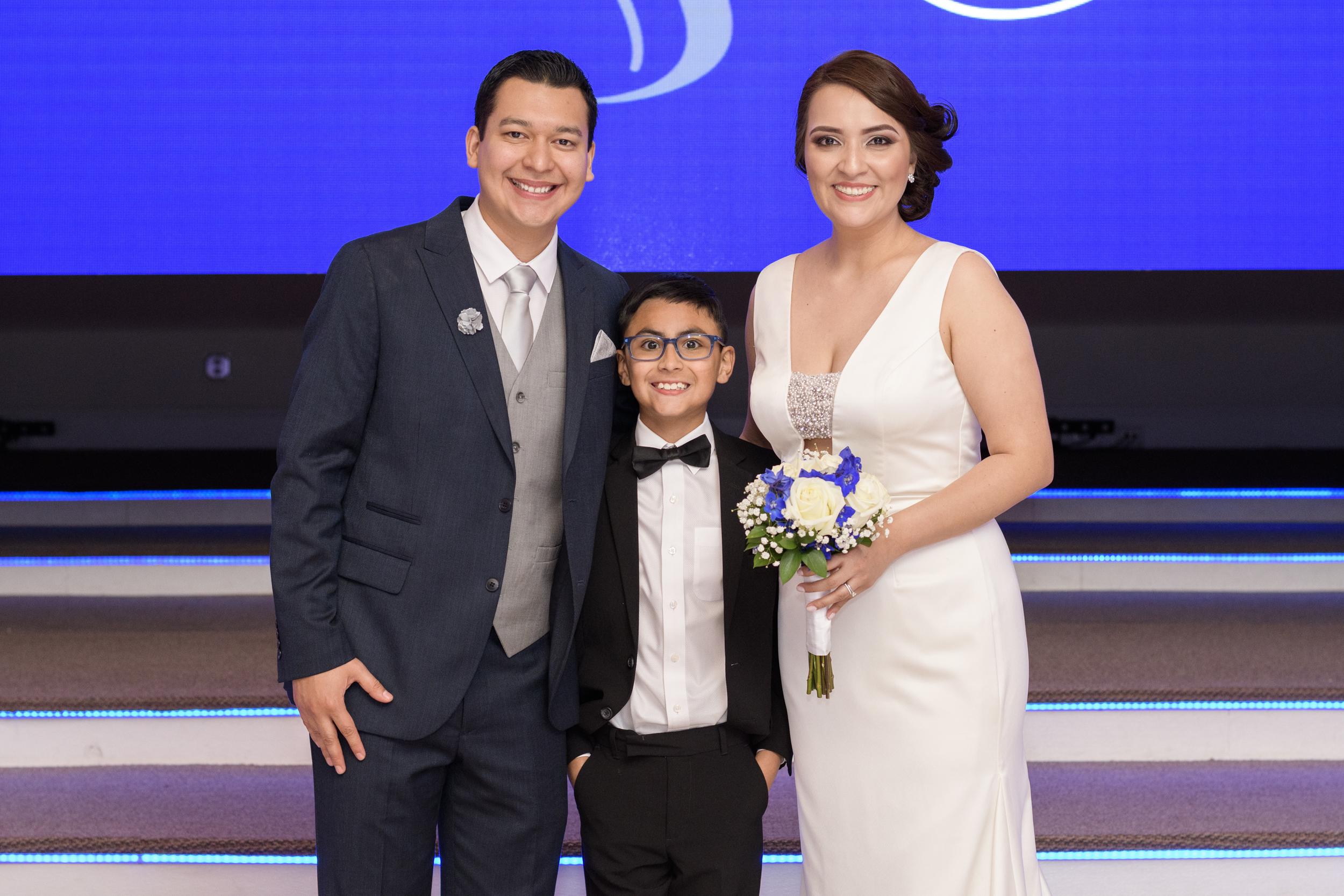 Wedding-Julio-Diana-Web-148.jpg