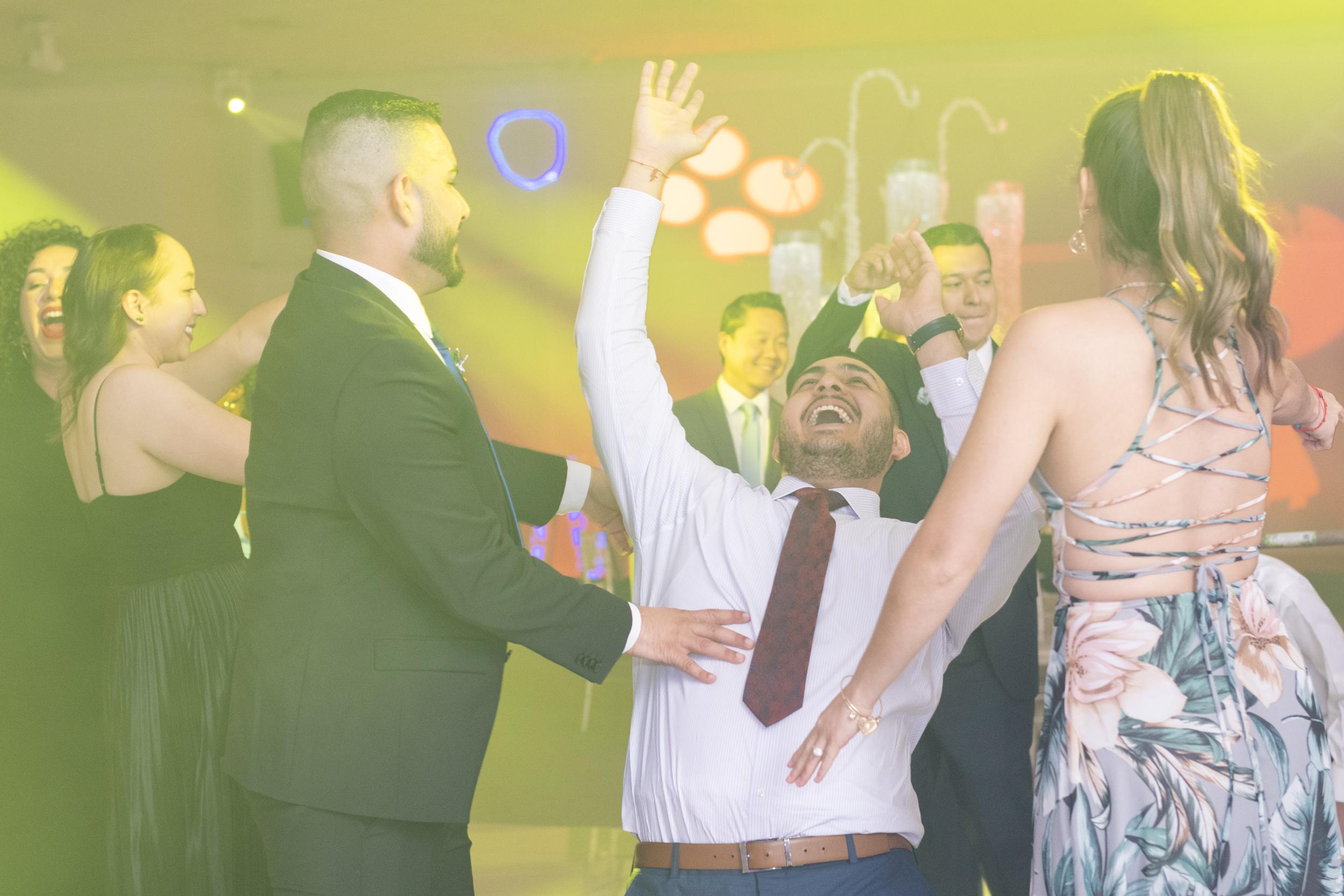 Wedding-Julio-Diana-Web-213.jpg