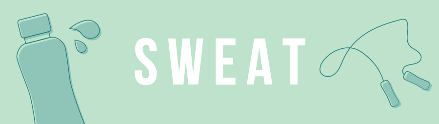 Sweat-Blog-Banner.jpg