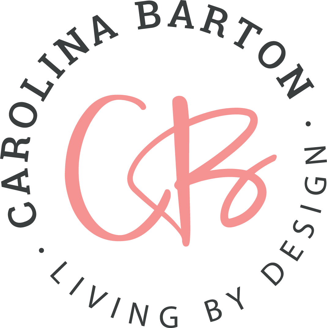 carolina moser living by design logo