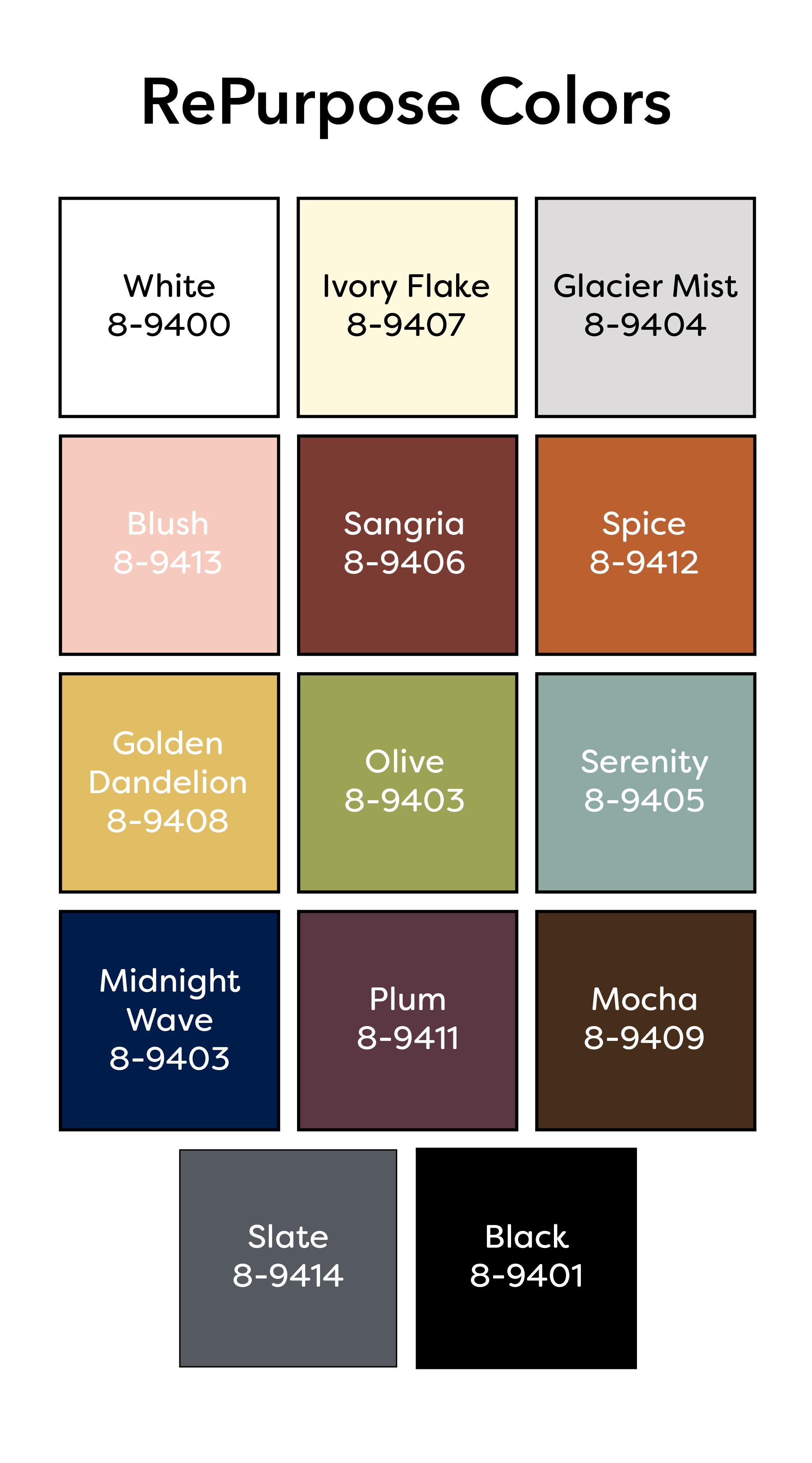 RePurpose Colors.jpg