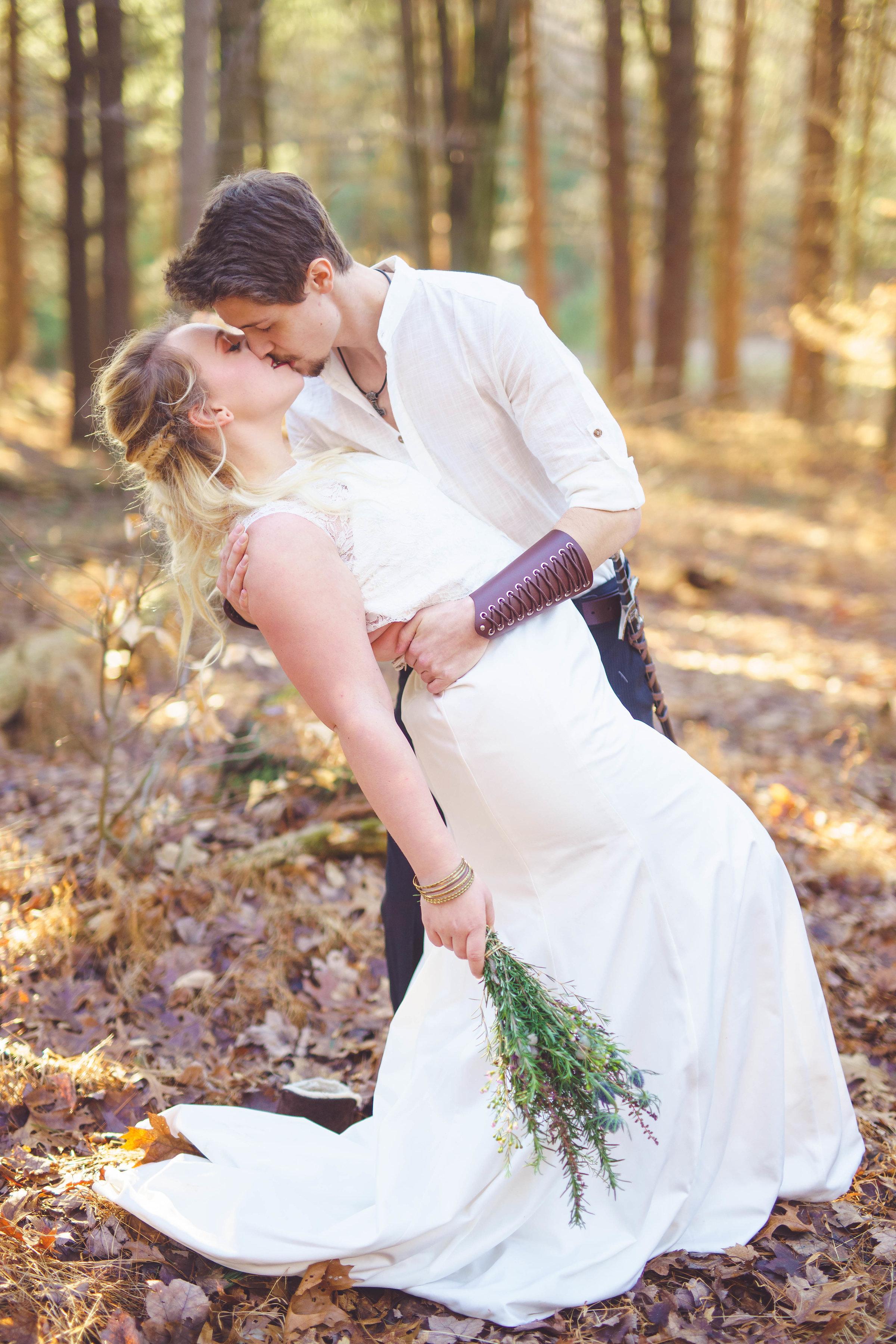 Samantha&Cody-02373.jpg