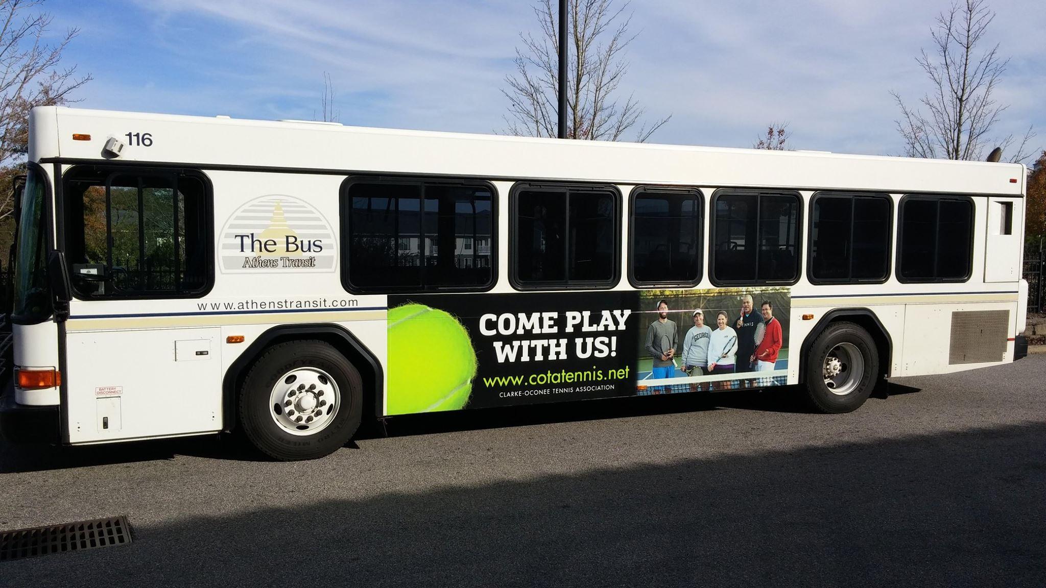 COTA bus.jpg