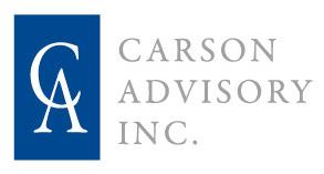 Carson Advisory Logo.jpg