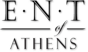 ENT of Athens Logo Black and White.jpg