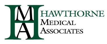 Hawthorne Med Logo.jpg