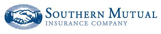 Southern Mutual Logo.jpg