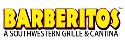Barberitos logo.png