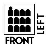 front left merch logo.jpg
