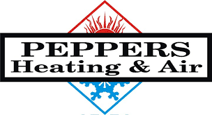 peppers heating and air.png