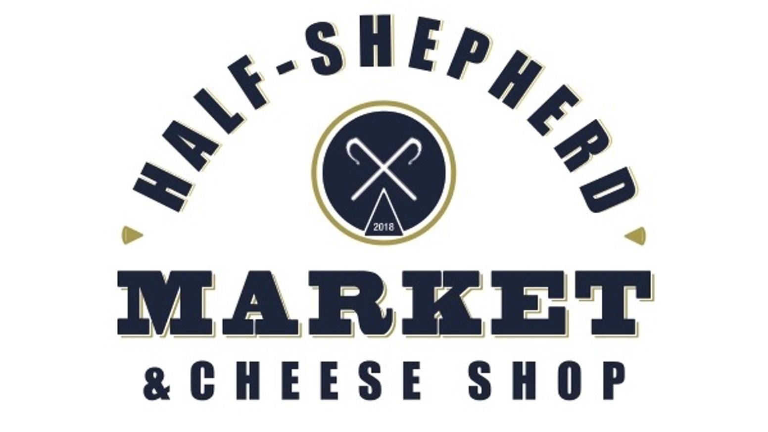 half shepard logo.jpg