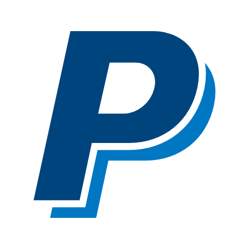 PayPal - Direct Donation