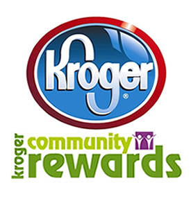 Kroger - Give More Back to the Community!