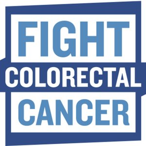 Colon Cancer Awareness 2_North Country Gastroenterology