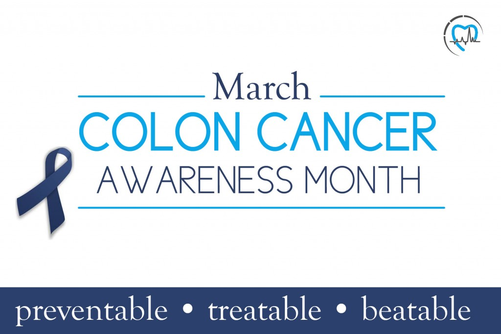 Colon Cancer Awareness_North Country Gastroenterology.jpg
