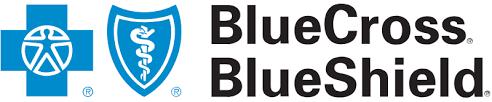 Blue Cross Blue Shield logo.png