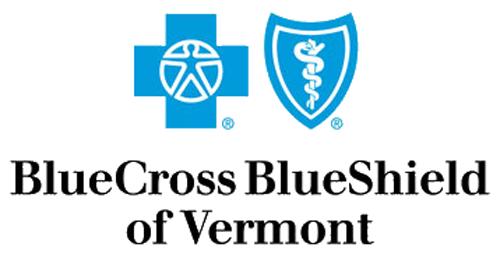Blue Cross Blue Shield Vermont.png