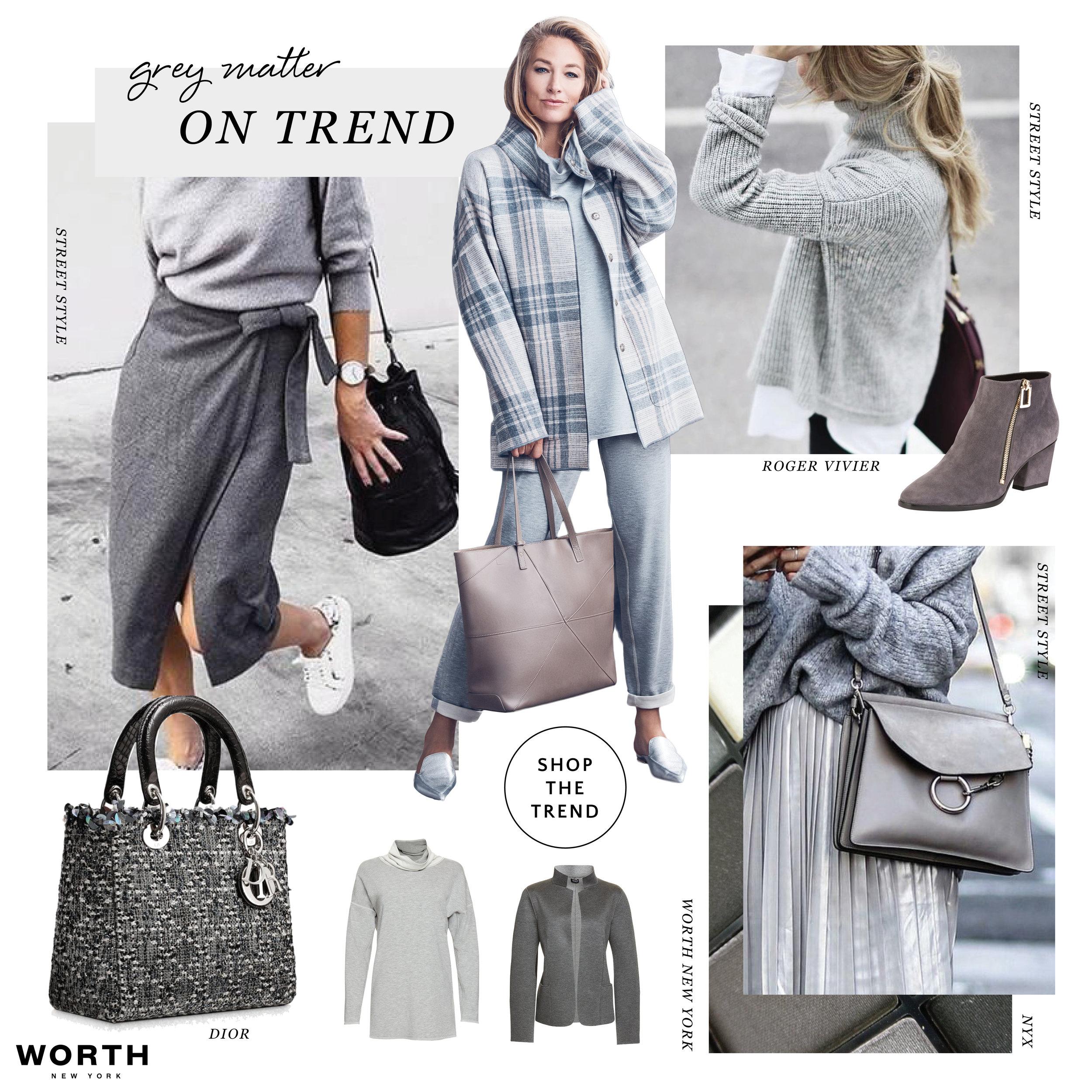 WNY_Trends_Social3.jpg