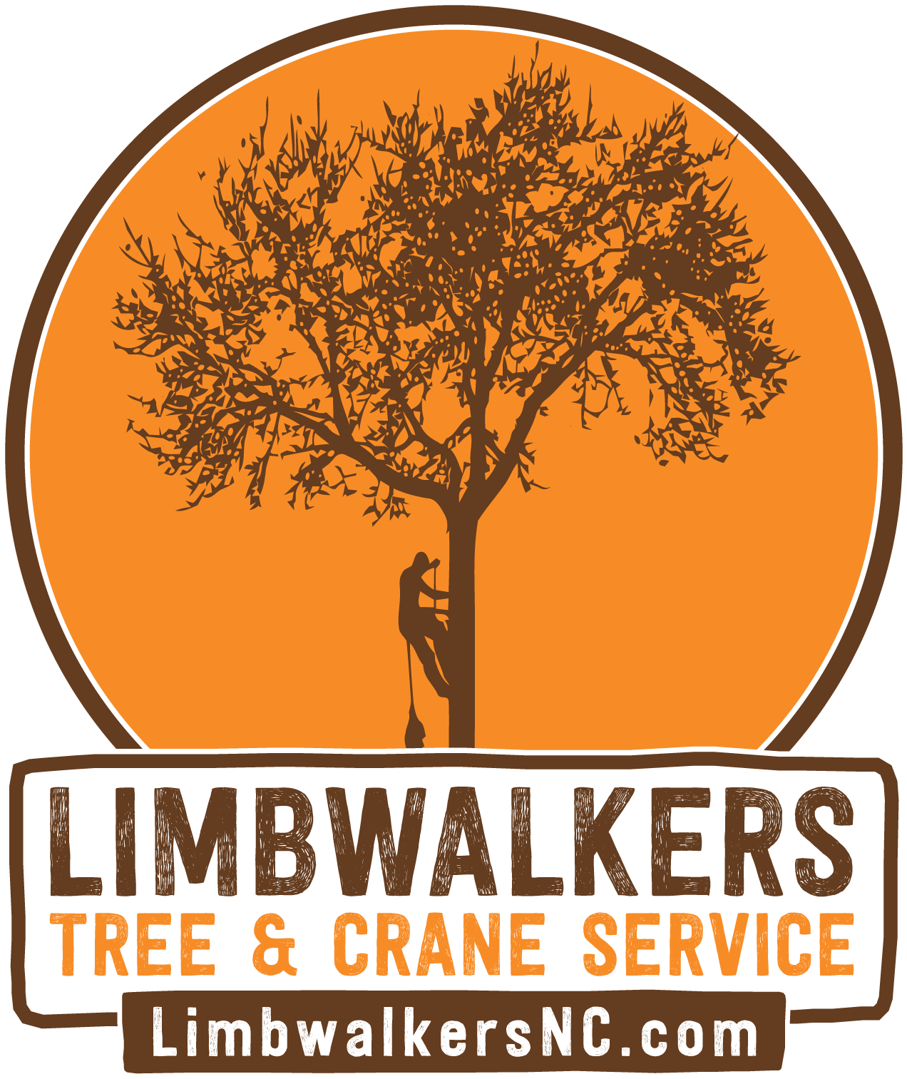 LimbwalkersNC