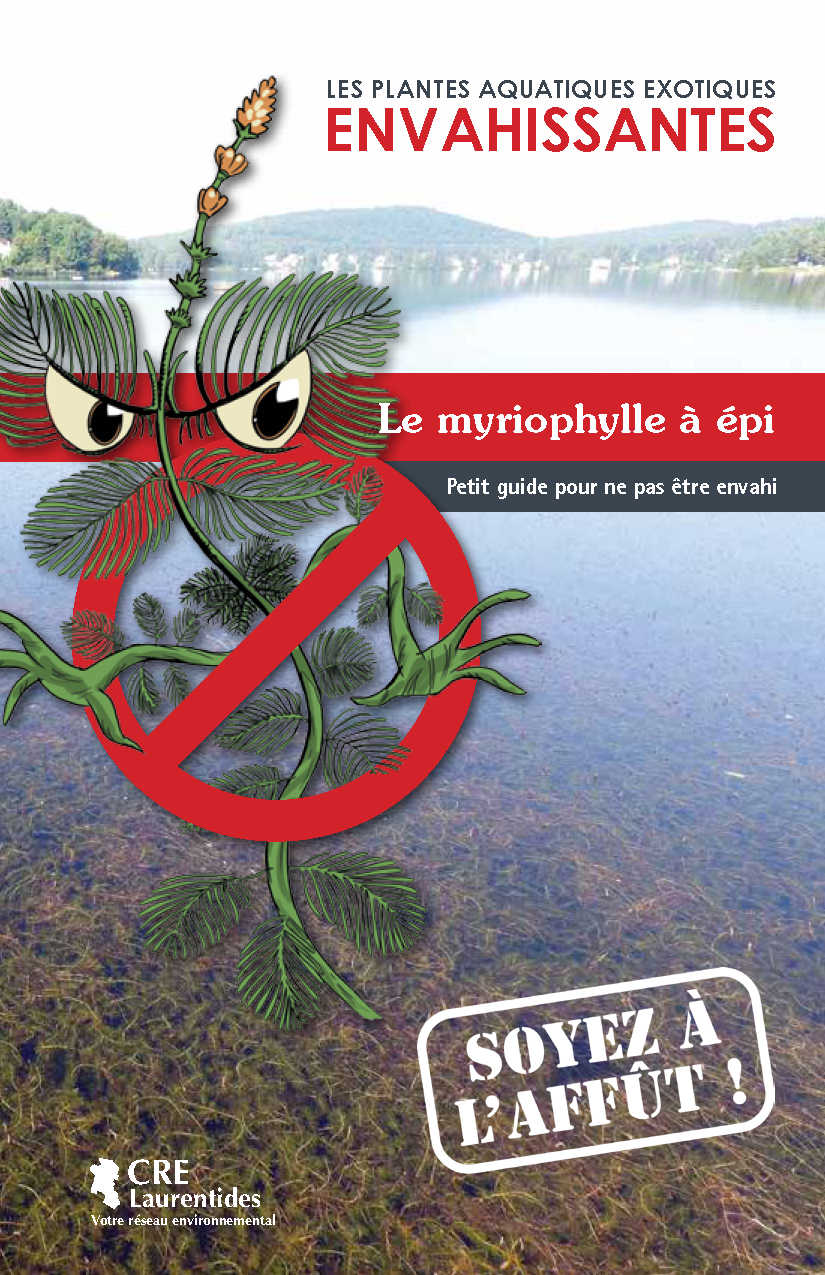 Guide_Myriophylle_FR_Page_01.png